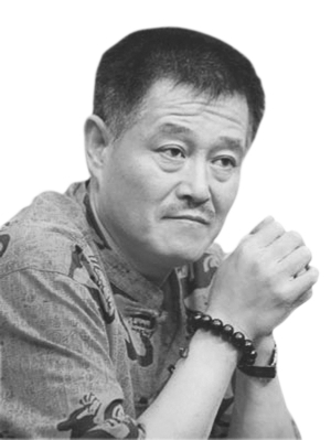 赵本山/赵本山为春晚发愁称现在彻底没本子了52k 300*399...