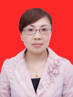 2014陈君程立项_陈君英 县环卫所副所长